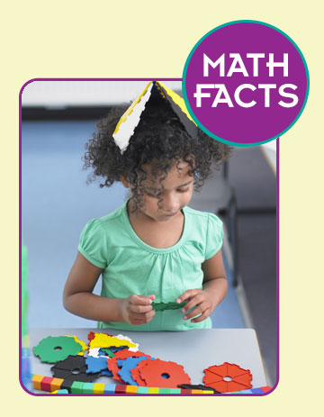 math-facts-1