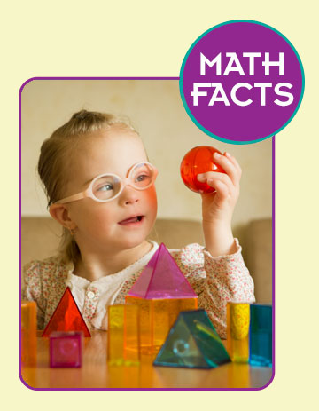 math-facts-2