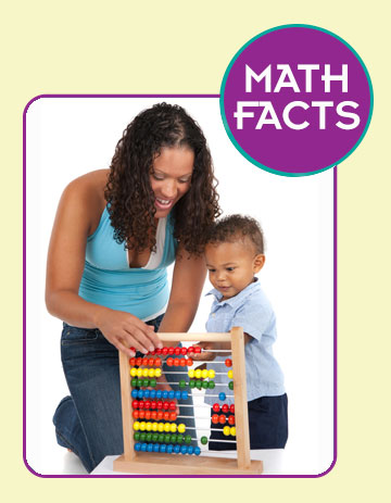math-facts-4
