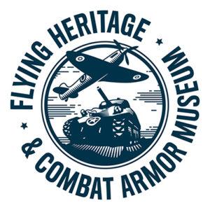 Monster Bash @ Flying Heritage & Combat Armor Museum | Everett | Washington | United States